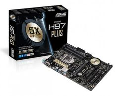 Pentium Anniversary Edition Overclockable on ASUS Motherboards - Futurelooks