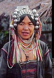 Résultat d'images pour classic tribal mind