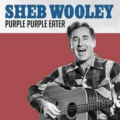 14 June, July 14, Sheb Wooley, Pop Charts, Uk Singles Chart, Watch V, Billboard, About Uk, Songs