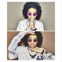 1000+ images about Mindless Behavior on Pinterest | Prince ...  1000+ images ab...