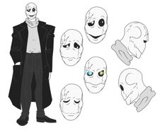 gaster undertale - Google Search