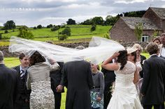 #weddingphotographerleicester #wedding #leicestershire #familyportraitphotographer #portraiture #lindablannphotography #weddingphotographer