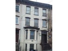 299 Liberty Street, Newburgh, NY 12550