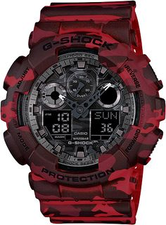 be0d0fb1f82 This is a great G Shock  Watch designed with nice looking  camo Casio G