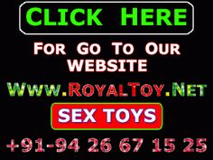 Sex Toys In Mumbai, +91-94 26 67 15 25:  Sex Toys In MumbaiSexToys In Ahmedabad, Sex Toys ...
