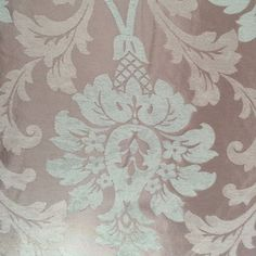 The Luxurious Velvet Jacquard Fabric Is A 118 Inch Extra Wide Width Fabric