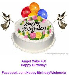 http://www.facebook.com/happybirthdaywishes4u