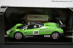 CARS BOUGHT BY MEMBERS IN 2015 - SlotForum