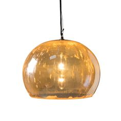 A stunning choice for the modern, artistic kitchen, the large Hadrian Dome Pendant is a remarkable lighting piece. The large dome shade is offered in multiple finish options, with each lending a distin...  Find the Hadrian Dome Pendant, as seen in the April Showers Sale Collection at http://dotandbo.com/collections/april-showers-sale?utm_source=pinterest&utm_medium=organic&db_sku=102539