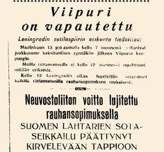 Restaurant Wana Wiipuri, Tallinn, Estonia.