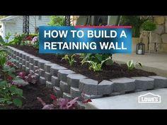 Rust-O-Leum Deck and Concrete Restore™ - YouTube