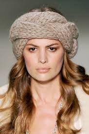 Risultati immagini per modelli giacche di lana ai ferri