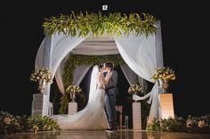 Blog de Casamento Casamento em Natal (15)