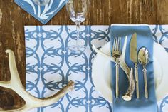 Fall Tablescape   Hen House Linens