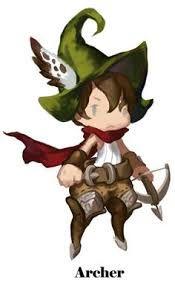 「dungeon striker」の画像検索結果