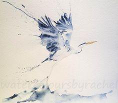 heron rachel toll