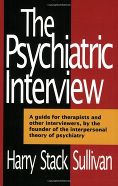 The Psychiatric Interview (Norton Library) (Norton Library (Paperback)) Medical Assistant Certification Test, Medical Assistant Training, Medical Assistant School, Office Assistant Jobs, Medical Administrative Assistant, Emergency Medicine, This Is A Book, Medical Students, Psychiatry
