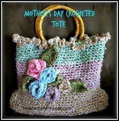 Online Sisterhood | SHARING recipes, diy, saving, crocheting, and lots more...