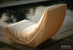 Google Afbeeldingen resultaat voor http://www.pitut.com/wp-content/uploads/2012/01/Chair-Outdoor-Furniture-Simplicity-and-Beauty-Balboa-Chair.jpg