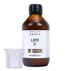 Was bedeutet liposomal und warum sind liposomale Nahrungsergänzungsprodukte die revolutionäre Zukunft ? Übrigens...unser LIPO C ist der Hammer Kein Weg führt an Lipo C vorbei.  NEU: Liposomales Vitamin C. Wirkt so stark wie eine Infusion. nur ohne Nadel!
