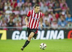 Find out more about Oscar de Marcos fantastic season injury after injury here: http://www.soccerbox.com/blog/athletic-bilbaos-right-back-oscar-de-marcos-enjoying-solid-season-despite-injury-setbacks/