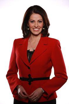 WSB-TV/Channel 2 Reporter       Kerry Kavanaugh