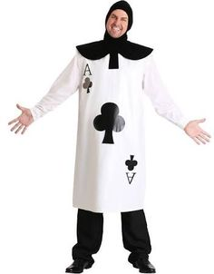Mesdames cardées Queen Of Hearts Costume Robe Fantaisie Costume Par Smiffys