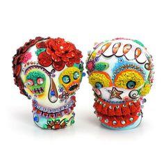 dia los muertos cakes - Yahoo Image Search Results