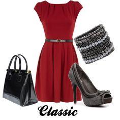 HotSaleClan.com the professional online shop of cheap prada SANDALS , free… Style Work, My Style, Work Fashion, Fashion Outfits, Womens Fashion, Pretty Outfits, Cute Outfits, Professional Outfits, Business Fashion