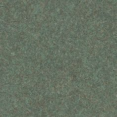 Formica Brand Laminate 36 In X 8 Ft Forest Terra Matte Laminate Countertop