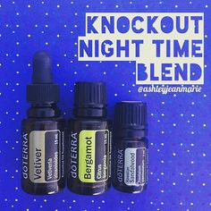 Today's blend is a third bedtime concoction to promote restful sleep. I ONLY use vetiver when I know I will get a full 7-8 hours of sleep, otherwise I wake up groggy  2 drops vetiver  4 drops bergamot  2 drops sandalwood  vetiver is calming and grounding, bergamot and Hawaiian sandalwood reduce tension and stress. I throw in a few drops of lavender when I really want to bring out the big guns  #naturalliving #aromatherapy #essentialoils #picoftheday #doterra #yleo #ameo #diffusi...
