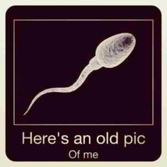 Old pic of me