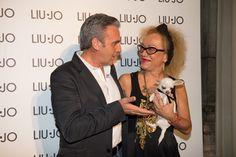 #liujo #barcelona #store #opening #jkrproductions  #women #fashion