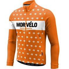Morvelo Cycling Jerseys d65bbb8e6