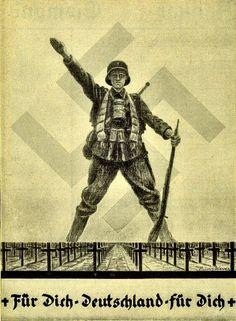 """I Freikorps (Corpi Franchi) del primo dopoguerra mondiale. Il termine Freikorps (tedesco per """"Corpi franchi"""") fu originariamente applicato alle milizie volontarie: i primi Freikorps furono reclutati da Federico II di Prussia nel XVIII secolo durante la guerra dei sette anni. Altri Freikorps conosciuti comparvero durante le guerre napoleoniche, e furono guidati, fra gli altri, da Ferdinand von Schill e Ludwig Adolf Wilhelm von Lützow."""