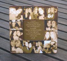 22 Best Best Friend Picture Frames Images Best Friend Images Best