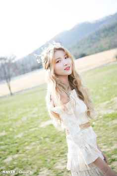 Naver x Dispatch - Gfriend Sunrise Extended Play, Sunrise Music, Sunrise Logo, Sunrise Quotes, Sunrise Sunrise, South Korean Girls, Korean Girl Groups, Gfriend Album, Gfriend Sowon