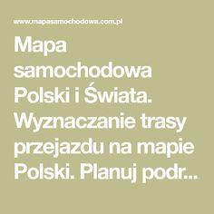 Dzialo Zbigniew Dzialozbigniew Na Pinterescie