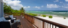 Cayman Islands real estate   Caribbean luxury property