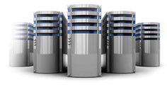 Urządzenia UTM mają za zadanie zabezpieczyć sieć firmową. Niezależnie od wielkości sieci system UTM Cyberoam sprawdzi się w każdej firmie.