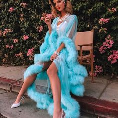 Michelle Madsen: Casablanca 💙 last night's Halloween party was 🙌🏼✨😍 Halloween Inspo, Halloween Party Costumes, Halloween 2018, Let Your Hair Down, On Repeat, Casablanca, Down Hairstyles, Fashion Sketches, Playing Dress Up