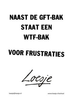 Waar staat ie? Favorite Quotes, Best Quotes, Funny Quotes, Funny Facts, Amazing Quotes, Words Quotes, Wise Words, Sayings, Dutch Quotes