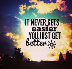 Always improving #kincardinefbbc #fbbc4life #unstoppable