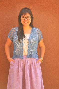 DIY Peppermint Vintage Style Pleated Skirt , free pattern