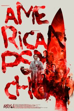 Movie_Poster_American_Psycho_24X36_Vlad_Rodriguez