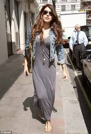dress with jackets - Google Search