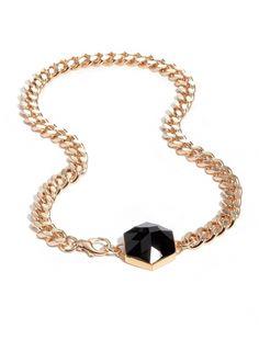 Onyx Locket or Pendant Gold I Love Jewelry, Modern Jewelry, Jewellery Nz, Jewelry Accessories, Fashion Accessories, Top Gifts, Gold Pendant, Heart Ring, Pendants