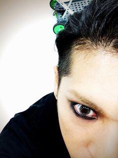 メディアツイート: lynch. 葉月(@hazuki_lynch)さん   Twitter