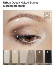 Gorgeous Makeup: Tips and Tricks With Eye Makeup and Eyeshadow – Makeup Design Ideas What Is Makeup, Makeup Eye Looks, Eye Makeup Steps, Beautiful Eye Makeup, Natural Eye Makeup, Pretty Makeup, Makeup Dupes, Eyeshadow Makeup, Cat Makeup