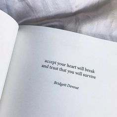 Life Quotes : The Personal Quotes - About Quotes : Thoughts for the Day & Inspirational Words of Wisdom Best Love Quotes, New Quotes, Happy Quotes, Book Quotes, Words Quotes, Life Quotes, Inspirational Quotes, Sayings, Qoutes